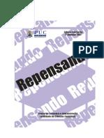 Revista_Eletronica_Repensando2ed