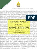 UniversoJuvenil-01-07092008-Jogos