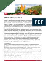 Madeira_RESEGUIDE