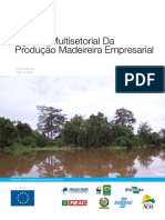 Agenda Madeireira FINAL
