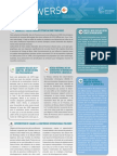 agAM publication Recto Verso - novembre 2011