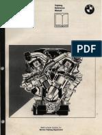 M73TechBrief