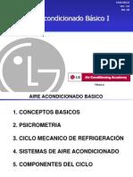 AA Basico 1