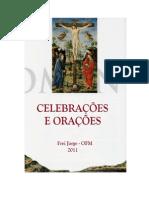 RITO DE LOUVOR PARA CELEBRAÇÃO DA PALAVRA_ED 3