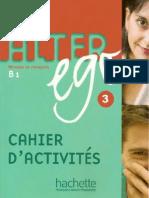 Alter Ego 3 - Cahier d´activités.pdf