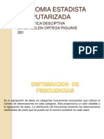 PRE1 (3)