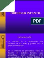 DESNUTRICION Y OBESIDAD.