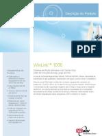 WL1000 PO 1.9.30_PT_web