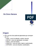 386_5_sensos