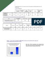 The 2011 KSE Alumni Survey
