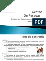 Rotinas_Departamento_Pessoal