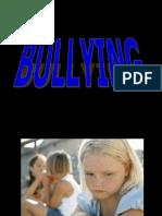 Palestra Bullying Phyliane