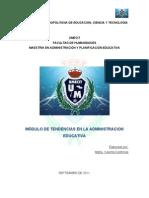 MPE22 - INTRODUCCIÓN Y CONTENIDOS