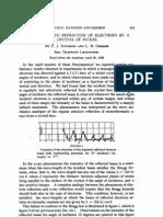 Davisson Refraction Pnas01820-0021