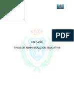 MPE22 - UNIDAD DIDÁCTICA II