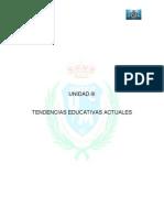 MPE22 - UNIDAD DIDÁCTICA III
