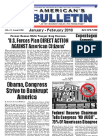 Jan Feb Tab Bulletin