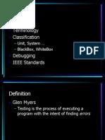 softwaretesting_149