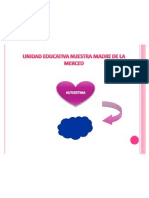 presentacion_autoestima