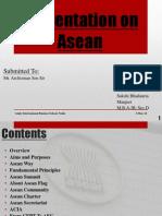 Asean Anuj