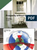 Prosperity Without Growth_Tim Jackson_WTFL 2011
