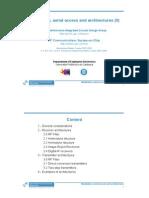 [5] Transceiver Architectures