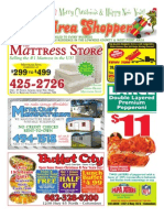 Area Shopper December 2011