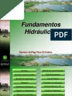 Principios Hidraulicos