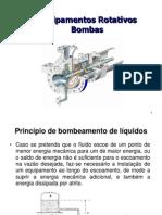 Curso_de_bombas_2006