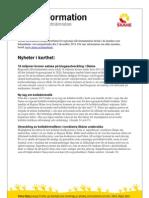 Pressinformation RTN 121202
