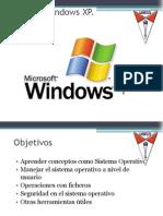 WindowsXpspss