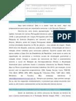 Ponto dos Concursos - SENADO - Português