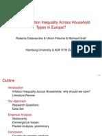 Infl Inequality