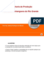 algoritmos_e_visualg_-_aulas_1-2-3-4-5-6