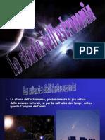 Presentazione La Storia Dell'Astronomia2modifikata (1)
