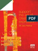DCJazz Marketing Booklet2