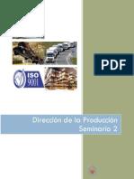 DP_Grado_seminario_2