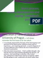 Stress 2011