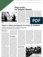 artigo portugus armindo