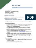 Compte rendu (2011-12-01) InukTIC