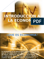 introduccionalaeconomia-090715121417-phpapp02