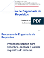 aula06_ProcessoRequisitos