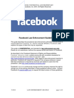 Facebook Spy3