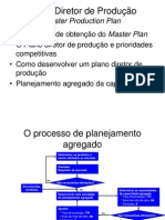 aula_MP
