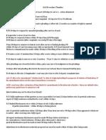 civpro timeline of litigation