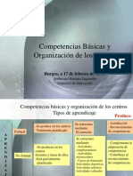 4-competenciasbasicasycentros-100721064221-phpapp02