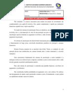 SISTEMAS DE      AMORTIZAÇÃO - CONT