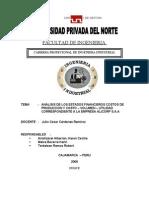 23720712-ANALISIS-FINANCIERO-ALICORP