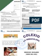 INSCRICIÓN-SERVICIOS-LA-INMACULADA-11-12