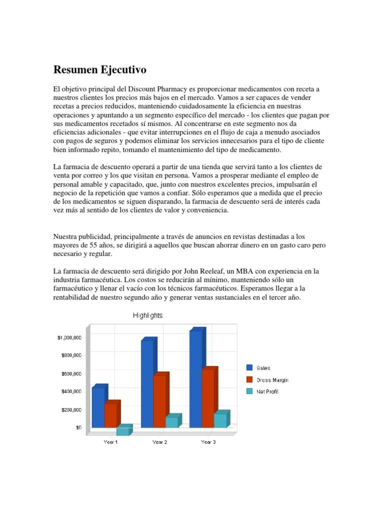 Excelente Gerente De Cuenta Resume Regalo - Ejemplo De Colección De ...